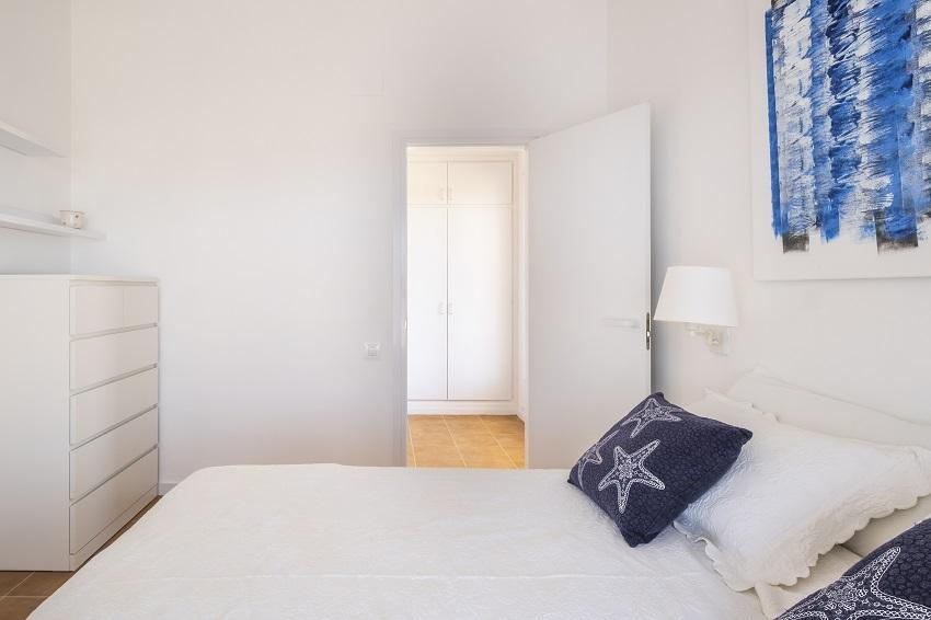 359-casa-lloguer-cadaques-casa-alquiler-cadaques-home-house-rental-cadaques-maison-location-cadaques-immobiliaria-inmobiliaria-real-estate-agency-agence-immobilière-34.1
