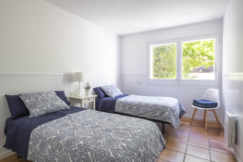 359-casa-lloguer-cadaques-casa-alquiler-cadaques-home-house-rental-cadaques-maison-location-cadaques-immobiliaria-inmobiliaria-real-estate-agency-agence-immobilière-34