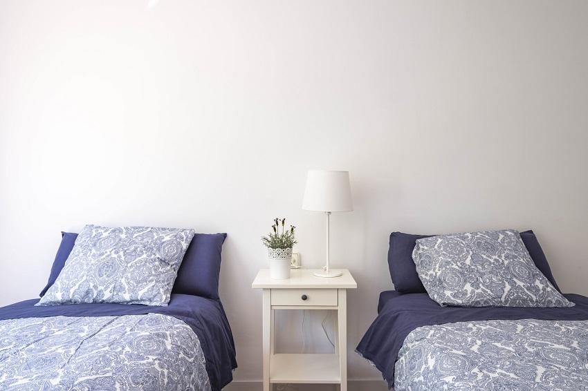 359-casa-lloguer-cadaques-casa-alquiler-cadaques-home-house-rental-cadaques-maison-location-cadaques-immobiliaria-inmobiliaria-real-estate-agency-agence-immobilière-37