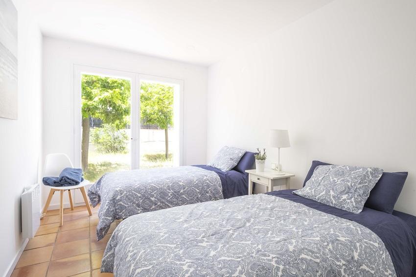 359-casa-lloguer-cadaques-casa-alquiler-cadaques-home-house-rental-cadaques-maison-location-cadaques-immobiliaria-inmobiliaria-real-estate-agency-agence-immobilière-39