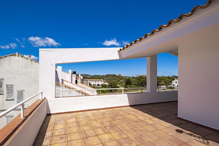 359-casa-lloguer-cadaques-casa-alquiler-cadaques-home-house-rental-cadaques-maison-location-cadaques-immobiliaria-inmobiliaria-real-estate-agency-agence-immobilière-4.1