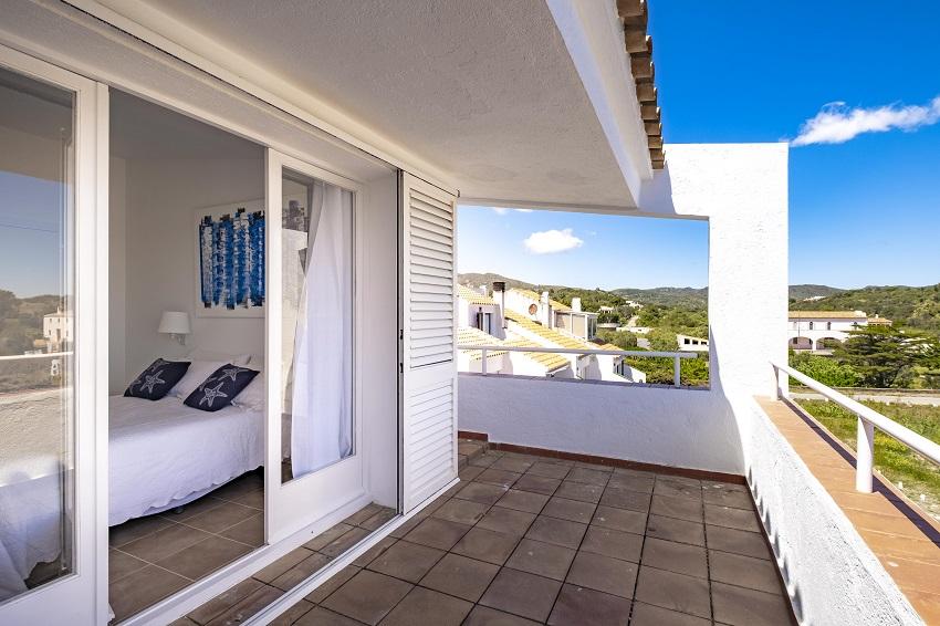 359-casa-lloguer-cadaques-casa-alquiler-cadaques-home-house-rental-cadaques-maison-location-cadaques-immobiliaria-inmobiliaria-real-estate-agency-agence-immobilière-4.2