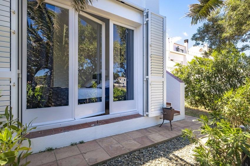359-casa-lloguer-cadaques-casa-alquiler-cadaques-home-house-rental-cadaques-maison-location-cadaques-immobiliaria-inmobiliaria-real-estate-agency-agence-immobilière-4.3