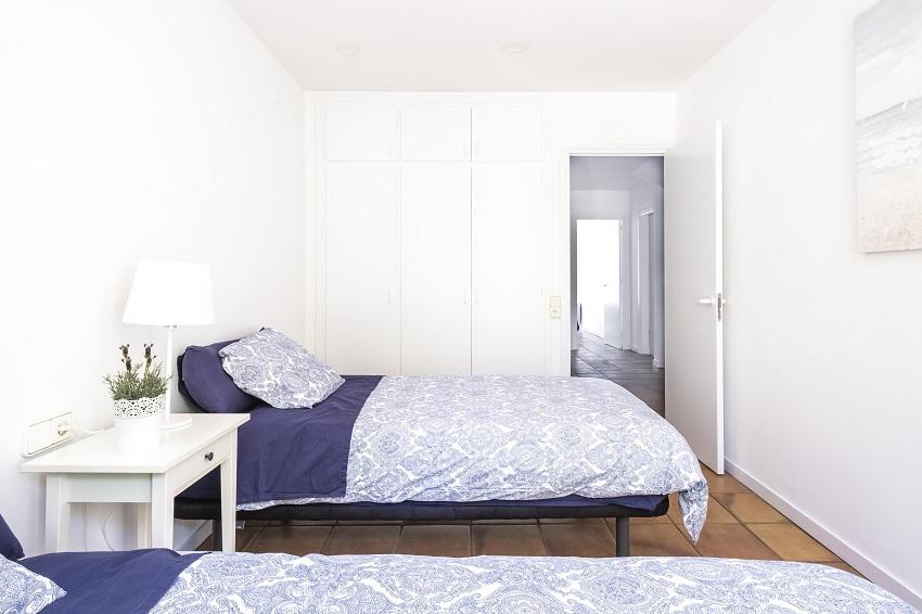 359-casa-lloguer-cadaques-casa-alquiler-cadaques-home-house-rental-cadaques-maison-location-cadaques-immobiliaria-inmobiliaria-real-estate-agency-agence-immobilière-41