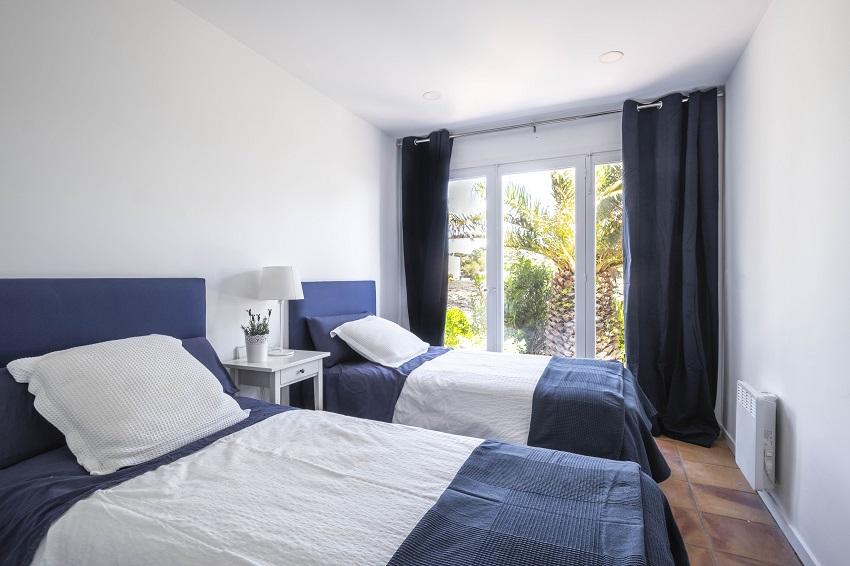 359-casa-lloguer-cadaques-casa-alquiler-cadaques-home-house-rental-cadaques-maison-location-cadaques-immobiliaria-inmobiliaria-real-estate-agency-agence-immobilière-42