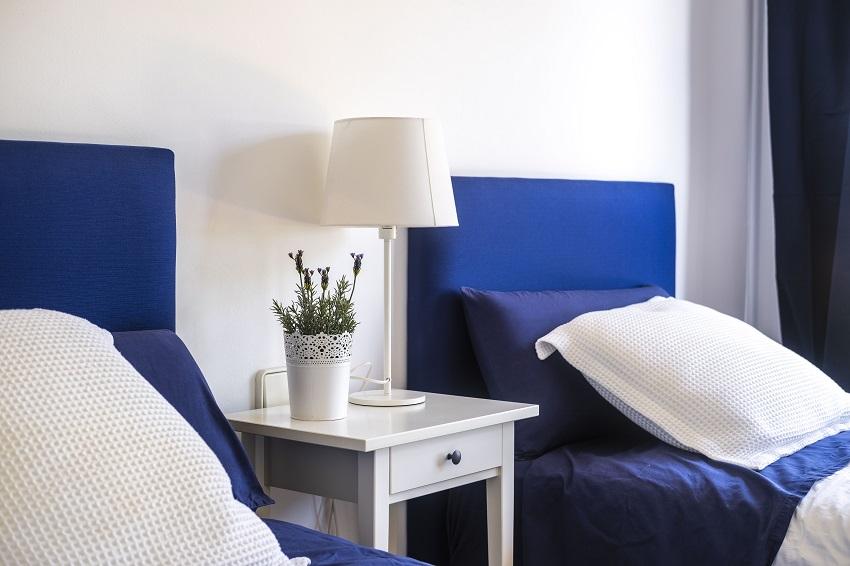 359-casa-lloguer-cadaques-casa-alquiler-cadaques-home-house-rental-cadaques-maison-location-cadaques-immobiliaria-inmobiliaria-real-estate-agency-agence-immobilière-44