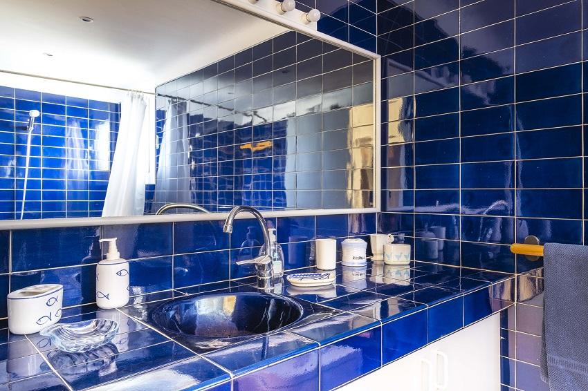 359-casa-lloguer-cadaques-casa-alquiler-cadaques-home-house-rental-cadaques-maison-location-cadaques-immobiliaria-inmobiliaria-real-estate-agency-agence-immobilière-45