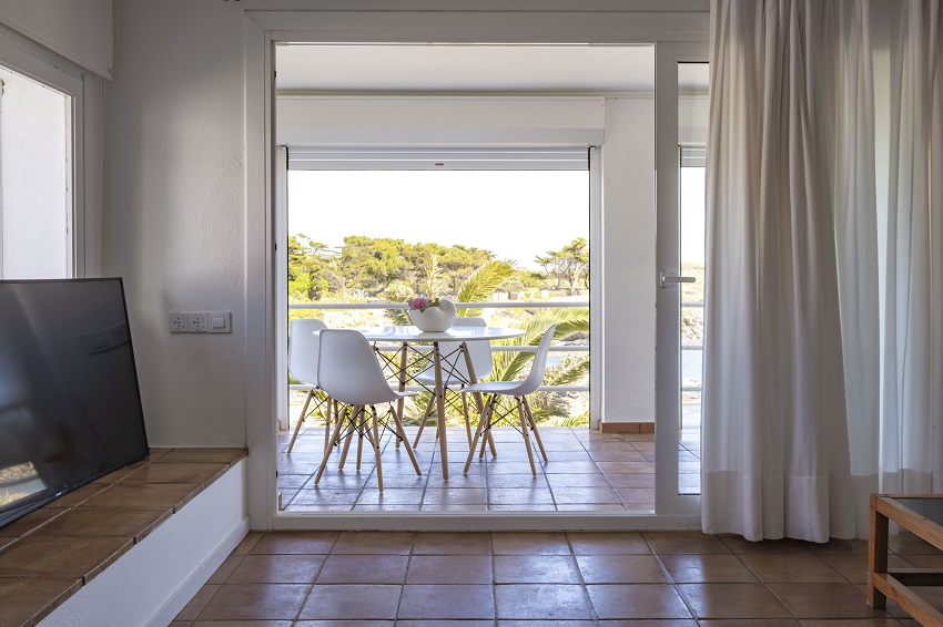 359-casa-lloguer-cadaques-casa-alquiler-cadaques-home-house-rental-cadaques-maison-location-cadaques-immobiliaria-inmobiliaria-real-estate-agency-agence-immobilière-8.1