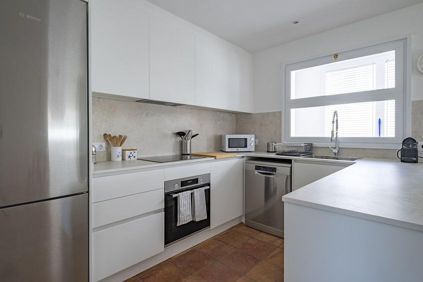 359-casa-lloguer-cadaques-casa-alquiler-cadaques-home-house-rental-cadaques-maison-location-cadaques-immobiliaria-inmobiliaria-real-estate-agency-agence-immobilière-8