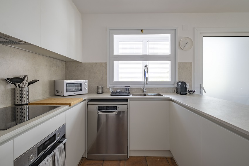 359-casa-lloguer-cadaques-casa-alquiler-cadaques-home-house-rental-cadaques-maison-location-cadaques-immobiliaria-inmobiliaria-real-estate-agency-agence-immobilière-9