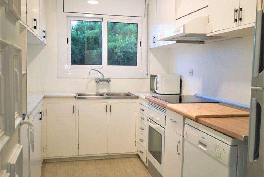 361-Atic-lloguer-cadaques-atico-alquiler-cadaques-penthouse-rental-cadaques-attique-location-cadaques-immobiliaria-inmobiliaria-real-estate-agency-agence-immobilière-14