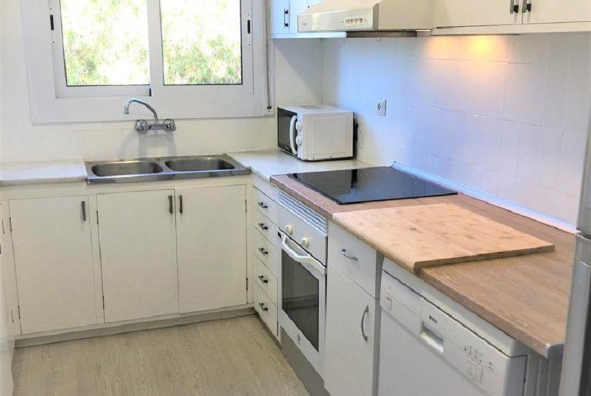 361-Atic-lloguer-cadaques-atico-alquiler-cadaques-penthouse-rental-cadaques-attique-location-cadaques-immobiliaria-inmobiliaria-real-estate-agency-agence-immobilière-15