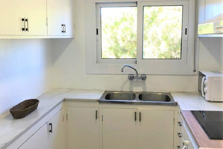 361-Atic-lloguer-cadaques-atico-alquiler-cadaques-penthouse-rental-cadaques-attique-location-cadaques-immobiliaria-inmobiliaria-real-estate-agency-agence-immobilière-16