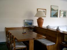 330-Casa alquiler cadaques-lloguer casa cadaques-Maison de location cadaques-rental house cadaques-6