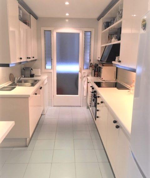 330-casa-alquiler-cadaques-maison-location-rental-home-casa-lloguer-cadaques-pool-picina-piscina-picine-10