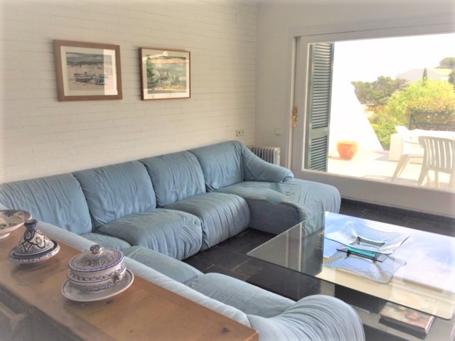330-casa-alquiler-cadaques-maison-location-rental-home-casa-lloguer-cadaques-pool-picina-piscina-picine-4