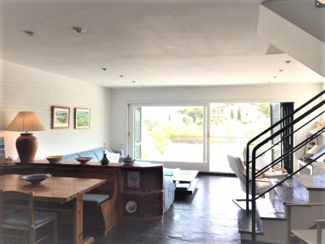 330-casa-alquiler-cadaques-maison-location-rental-home-casa-lloguer-cadaques-pool-picina-piscina-picine-5