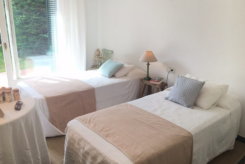 330-casa-alquiler-cadaques-maison-location-rental-home-casa-lloguer-cadaques-pool-picina-piscina-picine-6