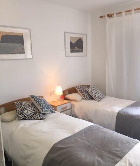 330-casa-alquiler-cadaques-maison-location-rental-home-casa-lloguer-cadaques-pool-picina-piscina-picine-8
