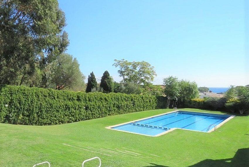352-casa-alquiler-cadaques-maison-location-rental-home-casa-lloguer-cadaques-pool-picina-piscina-picine-1