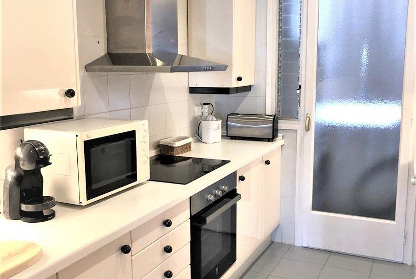 352-casa-alquiler-cadaques-maison-location-rental-home-casa-lloguer-cadaques-pool-picina-piscina-picine-10