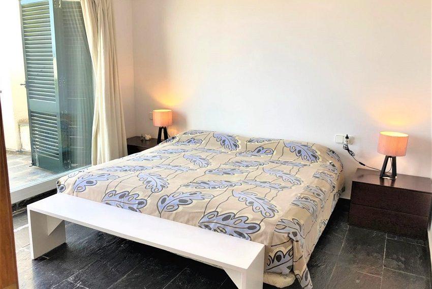 352-casa-alquiler-cadaques-maison-location-rental-home-casa-lloguer-cadaques-pool-picina-piscina-picine-14