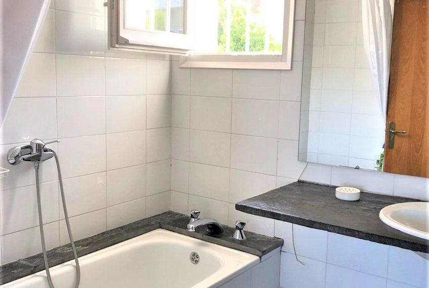 352-casa-alquiler-cadaques-maison-location-rental-home-casa-lloguer-cadaques-pool-picina-piscina-picine-17