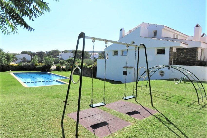 352-casa-alquiler-cadaques-maison-location-rental-home-casa-lloguer-cadaques-pool-picina-piscina-picine-2