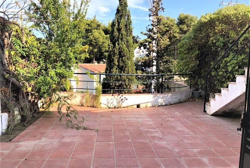 352-casa-alquiler-cadaques-maison-location-rental-home-casa-lloguer-cadaques-pool-picina-piscina-picine-23