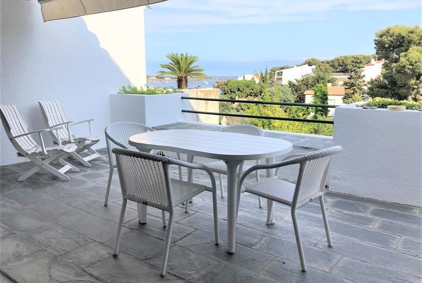 352-casa-alquiler-cadaques-maison-location-rental-home-casa-lloguer-cadaques-pool-picina-piscina-picine-5