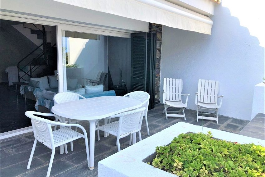 352-casa-alquiler-cadaques-maison-location-rental-home-casa-lloguer-cadaques-pool-picina-piscina-picine-6