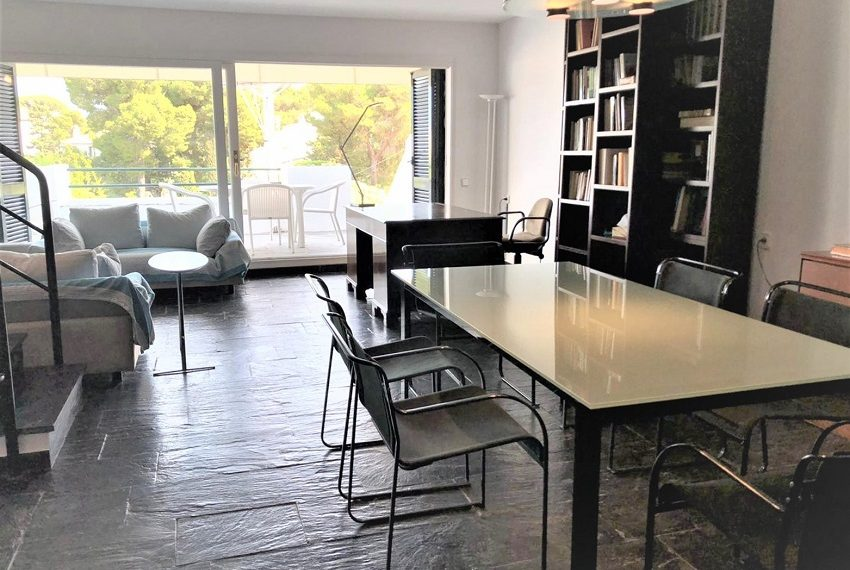 352-casa-alquiler-cadaques-maison-location-rental-home-casa-lloguer-cadaques-pool-picina-piscina-picine-7