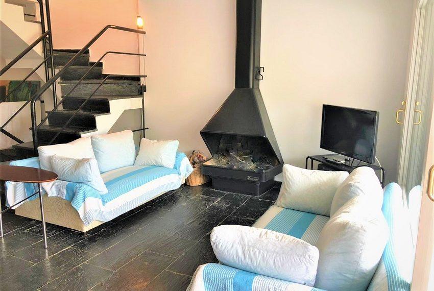 352-casa-alquiler-cadaques-maison-location-rental-home-casa-lloguer-cadaques-pool-picina-piscina-picine-8