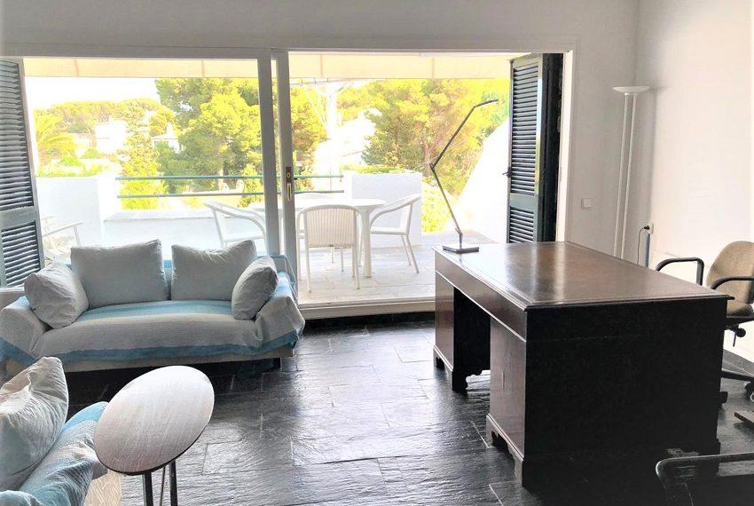 352-casa-alquiler-cadaques-maison-location-rental-home-casa-lloguer-cadaques-pool-picina-piscina-picine-9