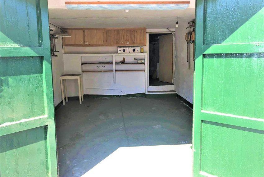 VA7-venta-apartamento-venda-cadaques-apartment-sale-cadaques-appartement-vendre-cadaques-apartament-venda-cadaques-immobiliariapianccadaques-22