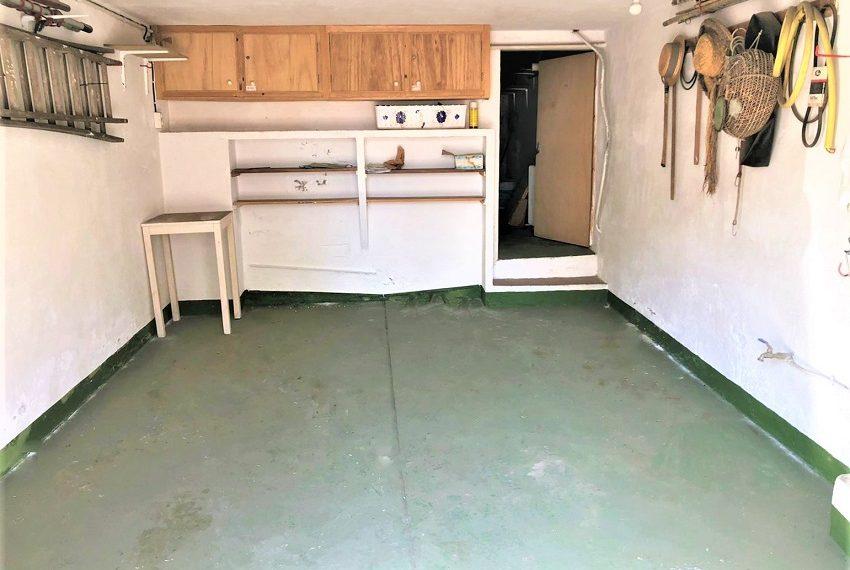 VA7-venta-apartamento-venda-cadaques-apartment-sale-cadaques-appartement-vendre-cadaques-apartament-venda-cadaques-immobiliariapianccadaques-23