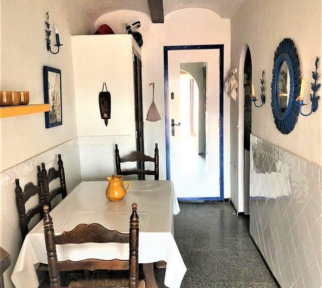 VA7-venta-apartamento-venda-cadaques-apartment-sale-cadaques-appartement-vendre-cadaques-apartament-venda-cadaques-immobiliariapianccadaques-10