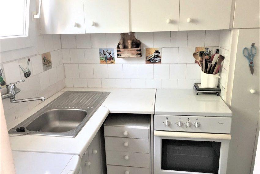 VA7-venta-apartamento-venda-cadaques-apartment-sale-cadaques-appartement-vendre-cadaques-apartament-venda-cadaques-immobiliariapianccadaques-12