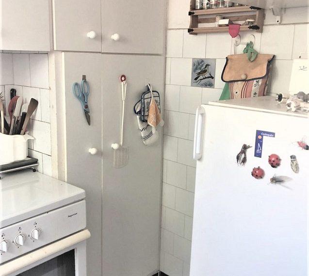 VA7-venta-apartamento-venda-cadaques-apartment-sale-cadaques-appartement-vendre-cadaques-apartament-venda-cadaques-immobiliariapianccadaques-13