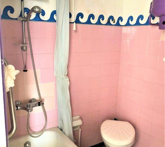 VA7-venta-apartamento-venda-cadaques-apartment-sale-cadaques-appartement-vendre-cadaques-apartament-venda-cadaques-immobiliariapianccadaques-20