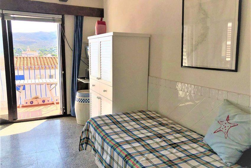 VA7-venta-apartamento-venda-cadaques-apartment-sale-cadaques-appartement-vendre-cadaques-apartament-venda-cadaques-immobiliariapianccadaques-8
