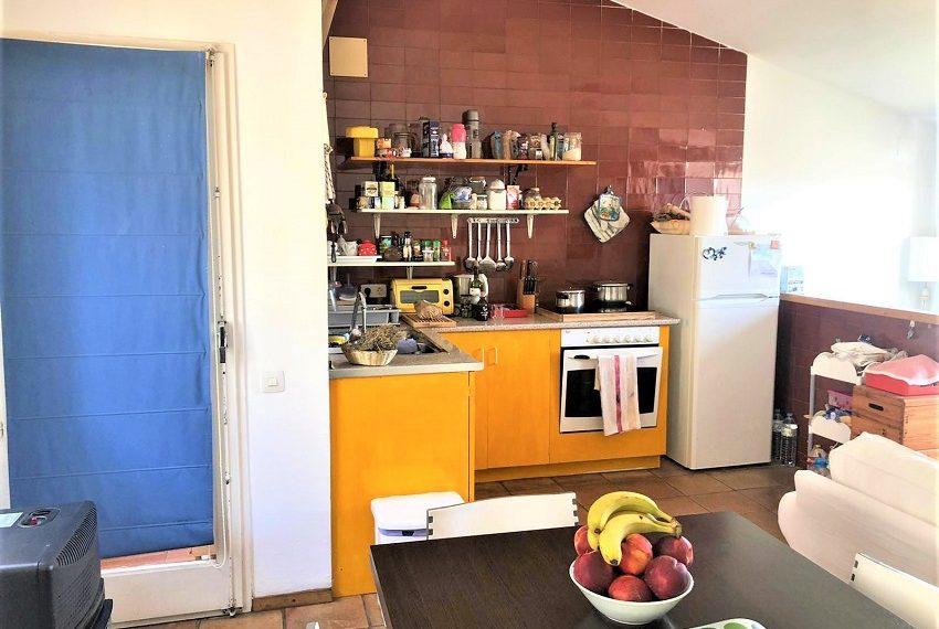 VA9-venta-apartamento-venda-cadaques-apartment-sale-cadaques-appartement-vendre-cadaques-apartament-venda-cadaques-immobiliariapianccadaques-10
