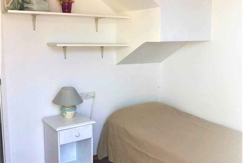 VA9-venta-apartamento-venda-cadaques-apartment-sale-cadaques-appartement-vendre-cadaques-apartament-venda-cadaques-immobiliariapianccadaques-16