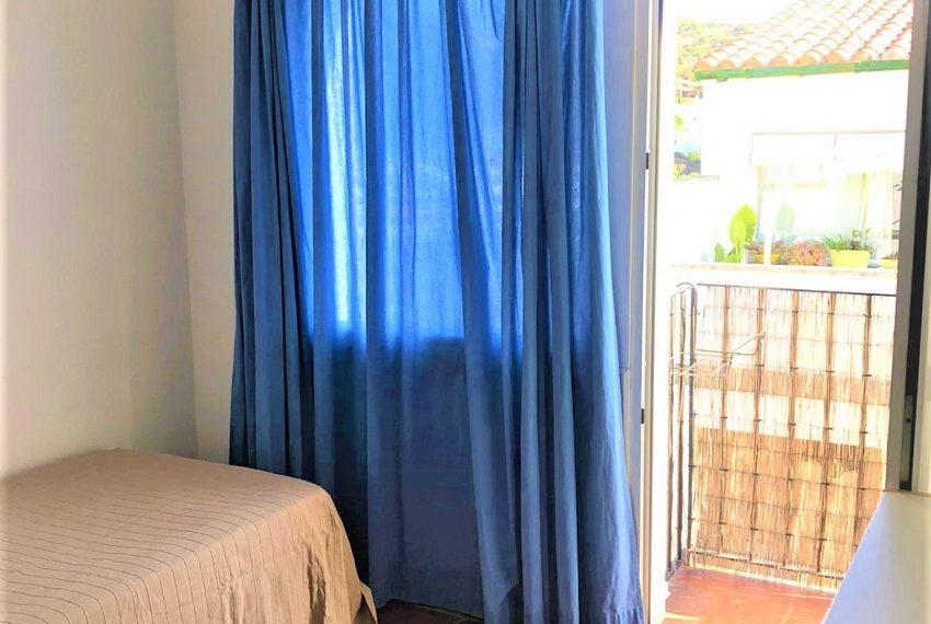 VA9-venta-apartamento-venda-cadaques-apartment-sale-cadaques-appartement-vendre-cadaques-apartament-venda-cadaques-immobiliariapianccadaques-17
