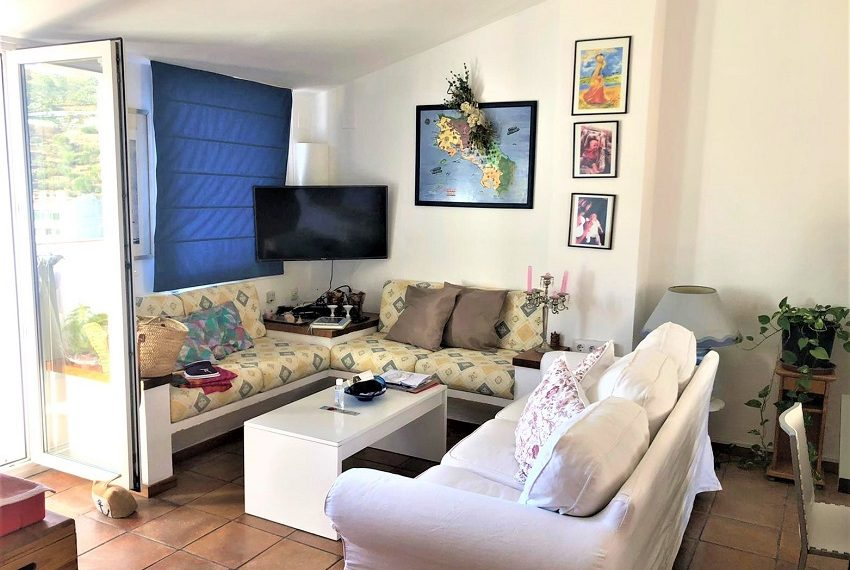 VA9-venta-apartamento-venda-cadaques-apartment-sale-cadaques-appartement-vendre-cadaques-apartament-venda-cadaques-immobiliariapianccadaques-7