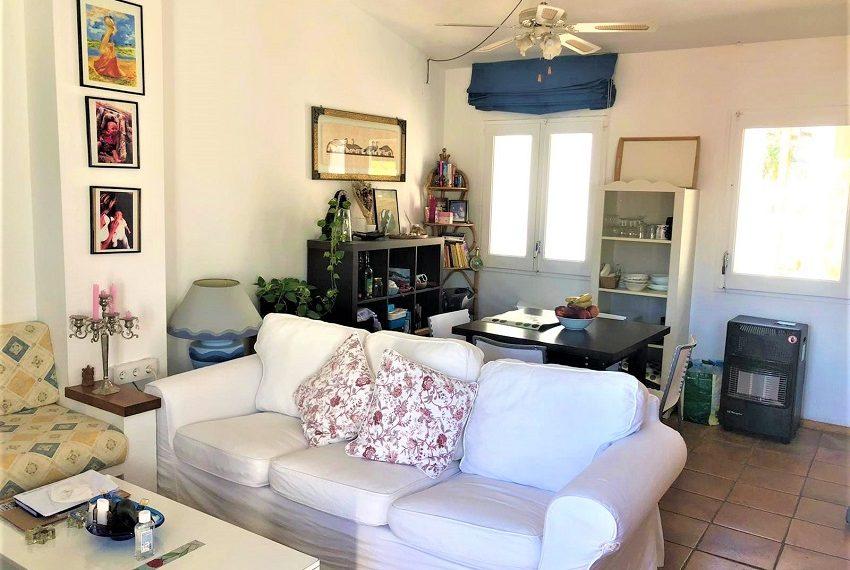 VA9-venta-apartamento-venda-cadaques-apartment-sale-cadaques-appartement-vendre-cadaques-apartament-venda-cadaques-immobiliariapianccadaques-9