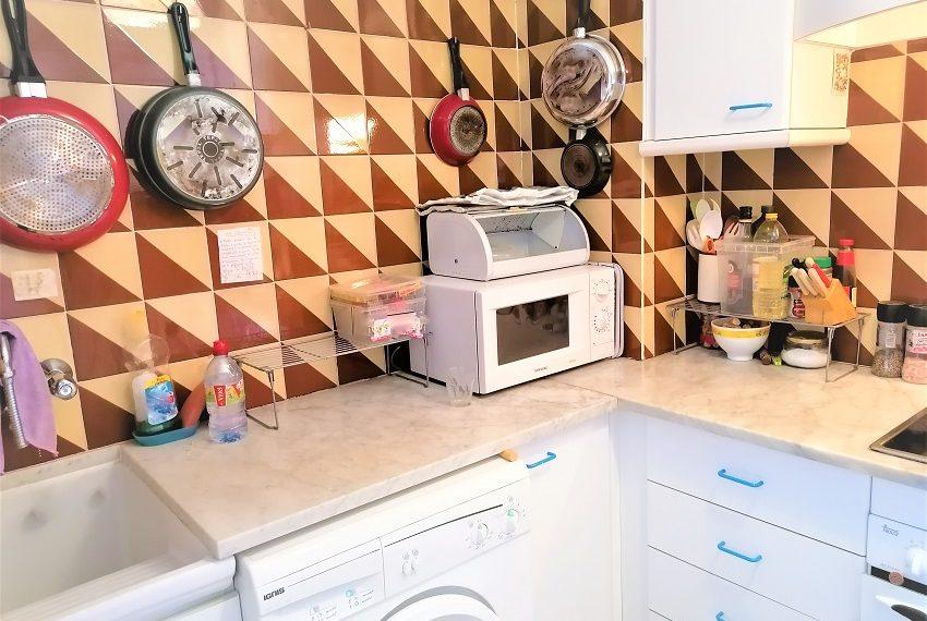 232-Apartament-lloguer-cadaques-apartamento-alquiler-cadaques-apartment-rental-cadaques-appartement-location-cadaques-immobiliaria-inmobiliaria-real-estate-agency-agence-immobilier-10