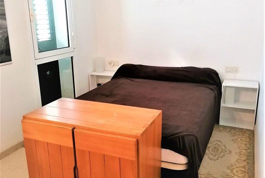232-Apartament-lloguer-cadaques-apartamento-alquiler-cadaques-apartment-rental-cadaques-appartement-location-cadaques-immobiliaria-inmobiliaria-real-estate-agency-agence-immobilier-11