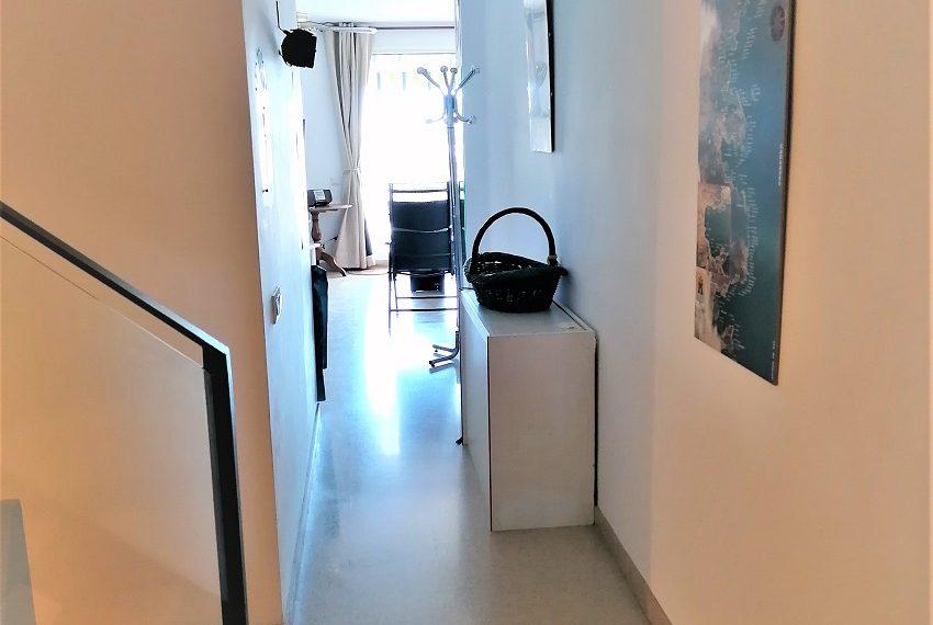 232-Apartament-lloguer-cadaques-apartamento-alquiler-cadaques-apartment-rental-cadaques-appartement-location-cadaques-immobiliaria-inmobiliaria-real-estate-agency-agence-immobilier-11.1