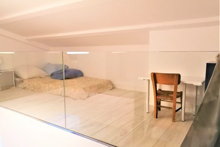 232-Apartament-lloguer-cadaques-apartamento-alquiler-cadaques-apartment-rental-cadaques-appartement-location-cadaques-immobiliaria-inmobiliaria-real-estate-agency-agence-immobilier-13